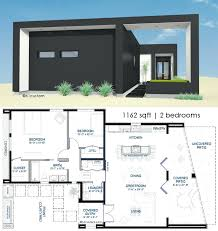 modern home plan pretty modern home plan images modern home floorplans 28 images