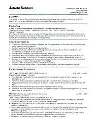 resume examples umd carolp peppapp
