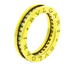 bvlgari jewelry rings images Bvlgari diamond eternity b zero1 ring in 18k gold size 50 us jpeg