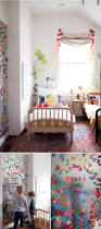 Kids Bedroom Solutions Small Spaces 291 Best Small Space Living Kids Rooms Images On Pinterest