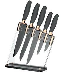 knife set for kitchen knife set robins kitchen set devil kitchen