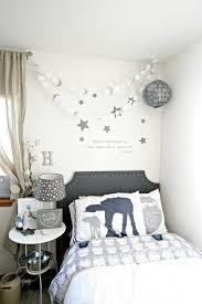 Star Wars Kids Room Decor by Best 25 Star Themed Nursery Ideas Only On Pinterest Star