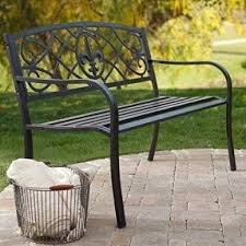 outdoor benches shop the best deals for apr 2017 garden benches