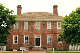 historic colonial house plans colonial williamsburg house williamsburg home plans colonial williamsburg home floor plans