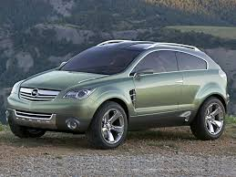 opel antara 2010 2006 opel antara gtc pictures history value research news