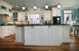 cheap kitchen islands kitchen ideas cheap kitchen islands kitchen utility cart small