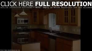 interior design raised ranch home kitchen design