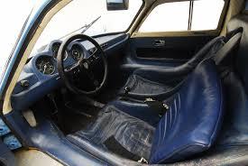 porsche 904 photo 1964 porsche 904 interior view 1964 porsche 904 gts coupe