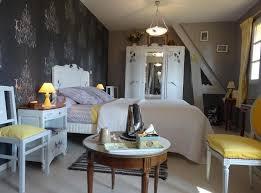 chambres d hôtes amalia chambre d hôtes gonneville sur honfleur