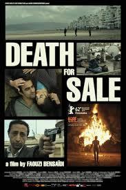 download death for sale movie download movies online watch