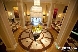 the beverly hills hotel los angeles oyster com review
