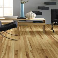 laminate flooring the family you can build around