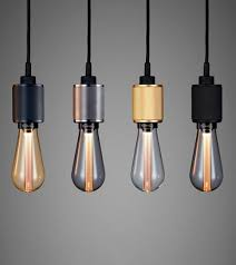 Home Lighting Design Rules Breaking The Rules With Cutting Edge Lighting For The Home Ledinside