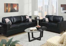 Loveseat Sets Sleeper Sofa And Reclining Loveseat Set Centerfieldbar Com