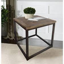 Living Room Coffee Tables by Consideration Before Buying Rustic Living Room Tables Lifestyle