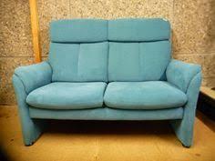 schn ppchen sofa relax liege bei hiob worblaufen schnäppchen trouvaille