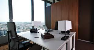 bureau complet bureaux be bureaux modulables et design woud chez the cool republic