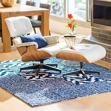 Squares Rug Make A Custom Rug With Carpet Squares