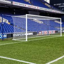 soccer nets soccer goal nets net world sports
