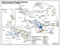 map of antarctic stations antarctica maps mappery