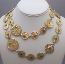 pauline rader necklace pauline rader jewelry watches ebay