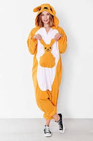footie pajamas halloween costumes 20 best kigurumi images on pinterest onesies pajamas and