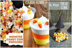 Halloween Treats Craftaholics Anonymous 15 Preschool Halloween Treats