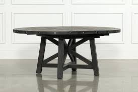 round dining room tables for 10 table 108 inches long large seats