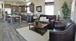 home interior ls american home centers in belgrade montana manufactured home dealer