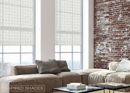 Vertical Blinds For Living Room Window Living Room Curtains Family Room Window Treatments Budget Blinds