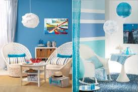 Home Decor Teal Home Decorating Ideas And Accessories Driftwood And Seashells
