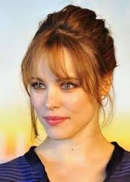 a frame hairstyles pictures front and back best 25 straight bangs ideas on pinterest fringe bangs wispy