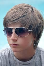 popular haircuts for teen boys good looking guy haircuts