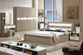 oriental furniture stores near me chabudai table mjb04mbg yw anese