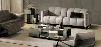 Livingroom Tables Coffee Tables Natuzzi Italia