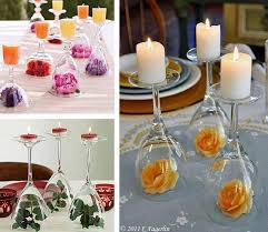 diy wedding centerpiece ideas 30 budget friendly and diy wedding ideas wedding