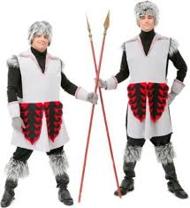 Wizard Oz Halloween Costumes Adults 150 Wizard Oz Costumes Images Wizard Oz