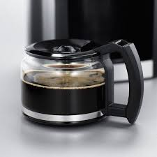 amazon coffee maker black friday coffee machines u2013 shop coffee makers amazon uk
