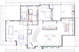 3d designarchitecturehome plan pro home designer software for home design remodeling projects