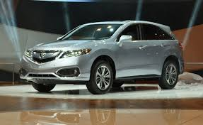 acura rdx archives autoguide com news