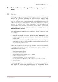corporate charter template eliolera com