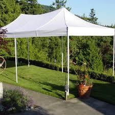 tent rent 10x15 frame tent rent all inc
