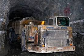 Montana platinum executive travel images South africa 39 s sibanye gold to buy stillwater mining for 2 2 jpg