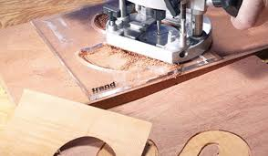 templates for routers trend router jigs