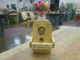 Free Woodworking Plans Desk Organizer by Woodworking Plans Gumball Machine Wooden Plans Plans For Wood Desk