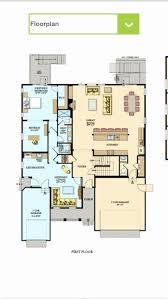 lennar next gen floor plans lennar next gen floor plans lovely multigenerational living floor