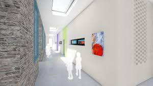 gallery of place by design wins cool design competition 3