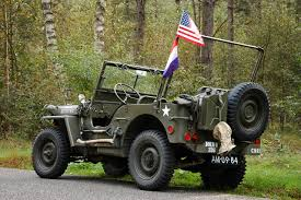 willys army jeep wallpapers jeep willys mb flag cars army