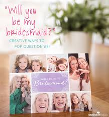 Asking Maid Of Honor Poem Will You Be My Bridesmaid Creative Ways To Pop Question 2