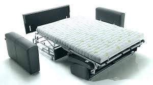 canapé lit pour couchage quotidien canape d angle convertible couchage quotidien canape convertible